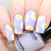 Icon 1431668489 deborah milano dasies nail art
