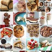 Icon 1432020986 100 nutella recipes 2 final