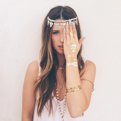 Icon 1431684992 katherinesflashtattoos