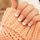 Icon 1433920197 9 french manicure