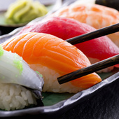 Icon 1432015859 sushi05