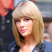 Icon 1432043681 taylor swift