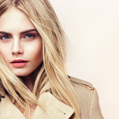 Icon 1432120658 burberry beauty