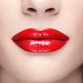Icon 1434019472 kartinki24 ru lips 190