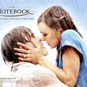 Icon 1432188659 2004 the notebook wallpaper 0011