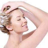 Icon 1432619151 hidratando cabelo e1420906034344
