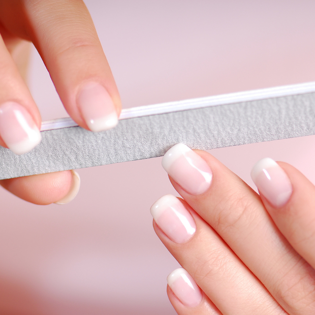 1428580682 bigstock hygiene of nails 36933674