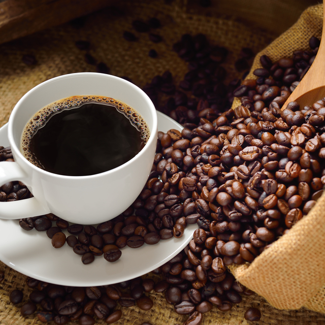 1432638756 coffee and beans