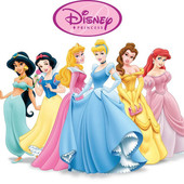 Icon 1432696798 disney princess wallpapers 01
