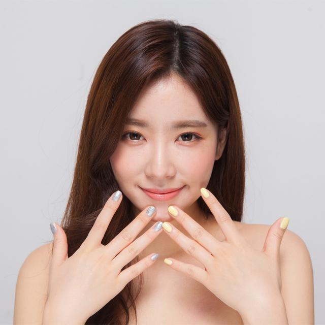 How To แต่งตาลุคดิวอี้ สวยพราวเสน่ห์ แบบสาวญี่ปุ่น