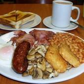 Icon 1428582051 english breakfast