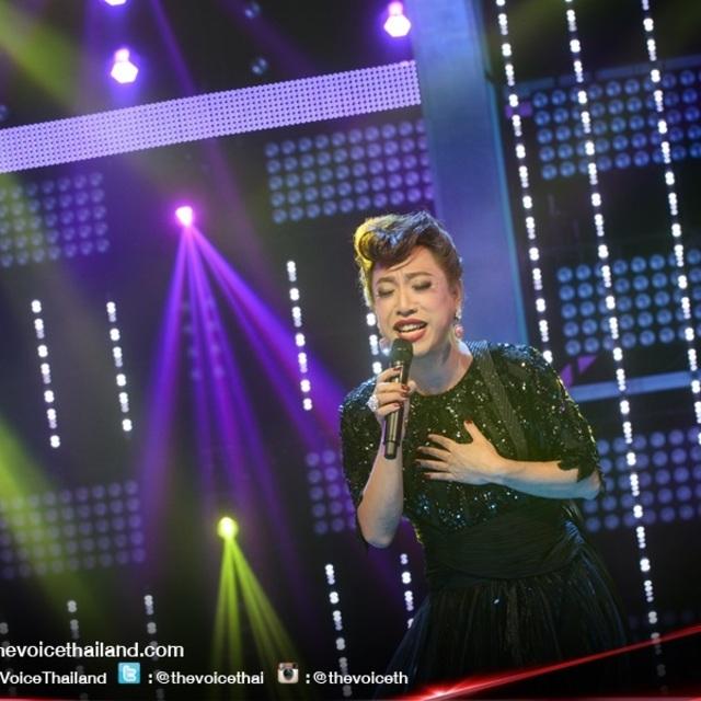 ล้วงลึกทุกเคล็ดลับการออดิชั่น The Voice Thailand !