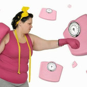 Icon 1432803643 lose weight 8158 1