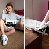 Icon 1433214883 adidas originals superstar up collection 1 780x520