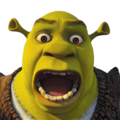 Icon 1433221775 941 render shrek 3