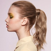 Icon 1433218952 weekend hairstyle easy ponytail