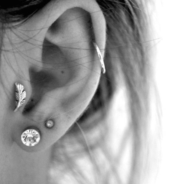 1433336711 ear piercing inspiration 2