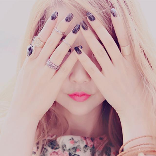 4 เคล็ดลับ ให้ ลิปสติก ติดทน แบบ สาวญี่ปุ่น