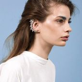 Icon 1433778433 crystal ear cuffs
