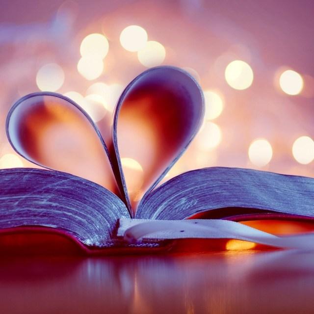 36 Quote โมเมนต์รักสุดฟิน ที่ทุกคนต้องเคยเจอ ♥