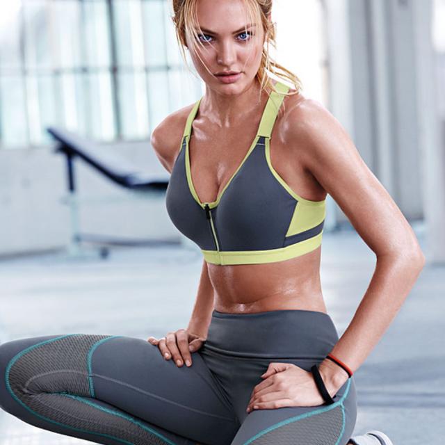 15 วิธี สร้างกำลังใจ 'ออกกำลังกาย' เพื่อ หุ่นสวย !!