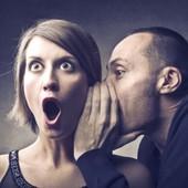 Icon 1434006625 secrets shock surprise man woman 600x399