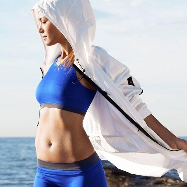 8 วิธี 'ออกกำลังกาย' ที่ เบิร์น ได้ เร็วกว่า และ มากกว่า !!