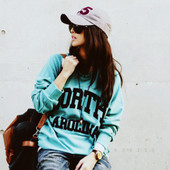 Icon 1433843455 people fashion girl hat sunglasses sweater b0029c37ead43ce0