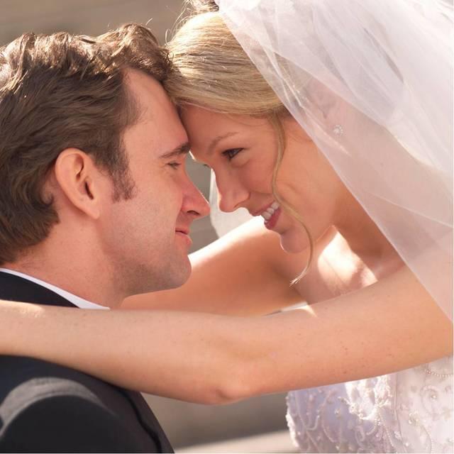 1433842884 marriageamendmentinnorthcarolina