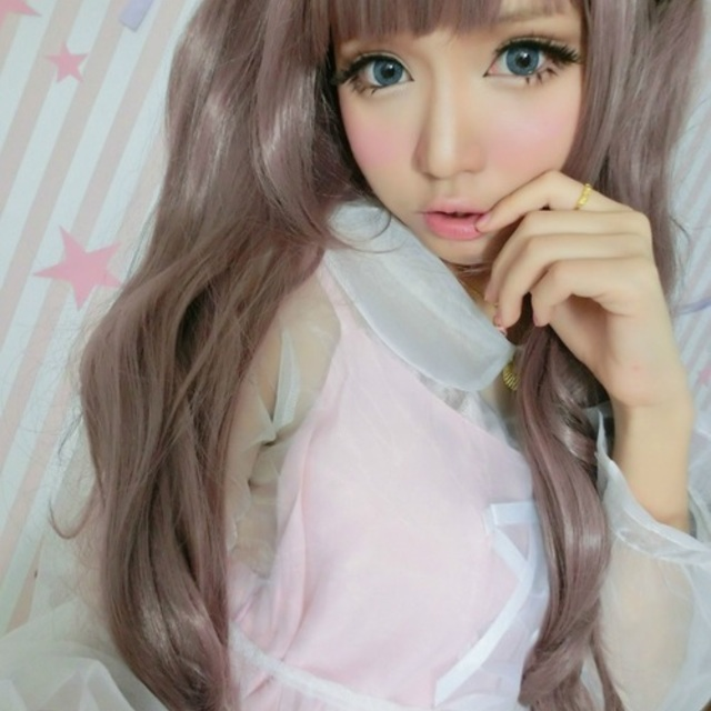 12 ทรงผมน่ารักๆ สไตล์สาวญี่ปุ่น สวย คาวาอิ้