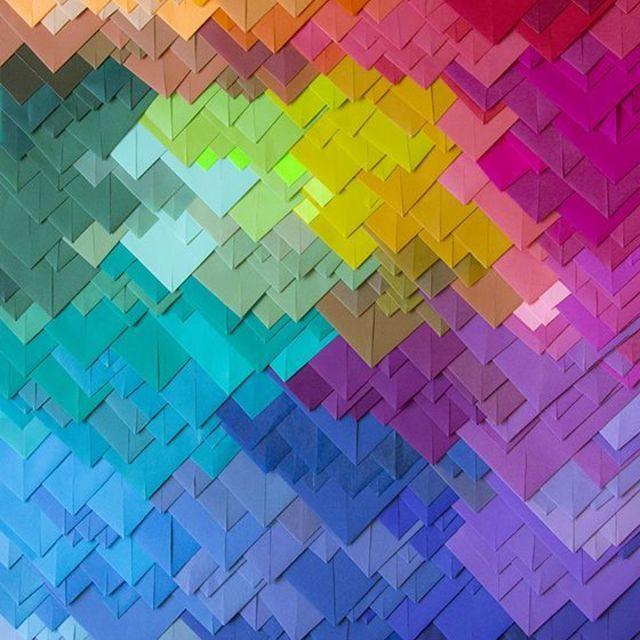 ทำนายนิสัยจากสีที่ชอบ บอกตัวตนกันแบบหมดเปลือกเลย !