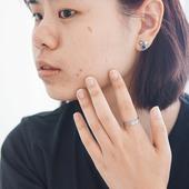 Icon 1434096529 sistacafe makeup concealer 02