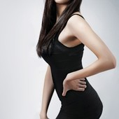 Icon 1433680643 uee