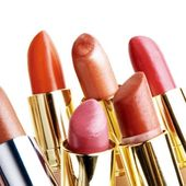 Icon 1428594789 cosmetic 1012